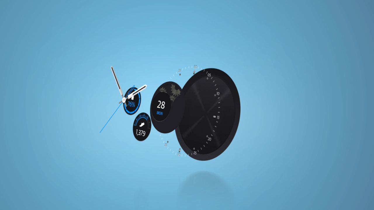 Gear Watch Designer, ou concevoir des watchfaces pour la Gear S2 pour les nuls - http://www.frandroid.com/marques/samsung/333122_gear-watch-designer-ou-concevoir-des-watchfaces-pour-la-gear-s2-pour-les-nuls  #Montresconnectées, #Samsung