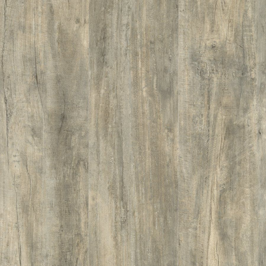 Mohawk Lindale Plus 8.75in W x 47.75in L Antique Sable
