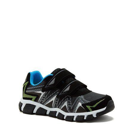 Strap Athletic Sneaker