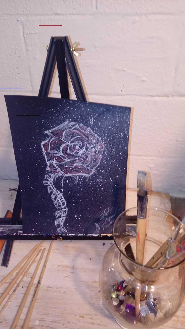 Original Abstract Drawing by Artist Stephanie Stelmach-Molski #art #artist #ebay #artlover #artcollector #abstract  #drawing #mixedmedia #sketch #draw #abstractexpressionism #charcoaldrawing #giftideas #contemporaryartist #painting #decorating #homedecor #walldecor #decoration #interiordesign #gift #decorate #artforsale #valentinesdaygifts #valentines #Valentinesdaygift #Valentinesday #draweveryday #valentinesday2020 #valentine<br>