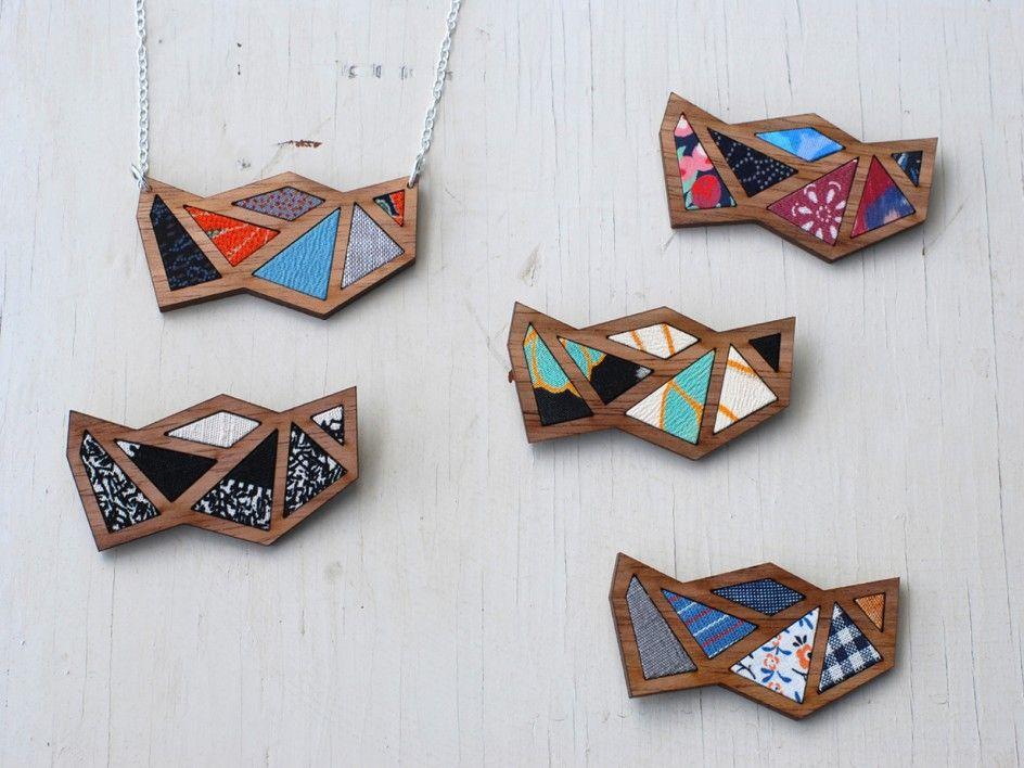 bijoux-bois-textile-