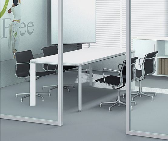 Explore The Office Ideaore Meeting Table