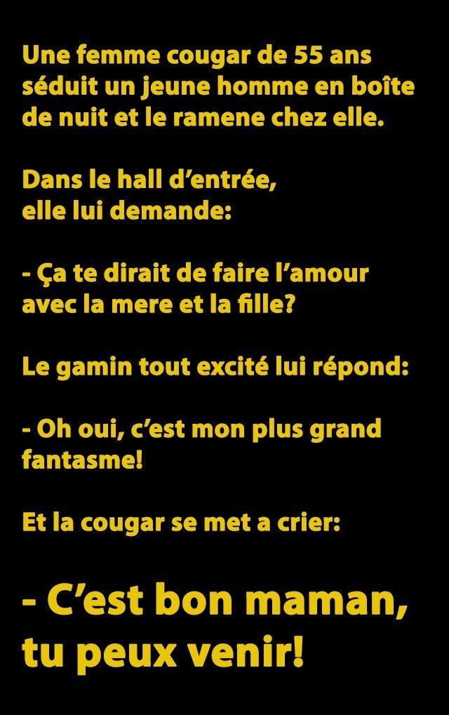 Filles amour humour [PUNIQRANDLINE-(au-dating-names.txt) 60