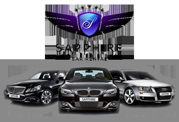 Sapphire Car Rental Car Rental Company Car Rental Child Safety Seat