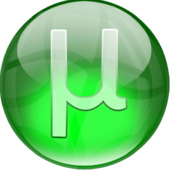 idm crack free download full version utorrent