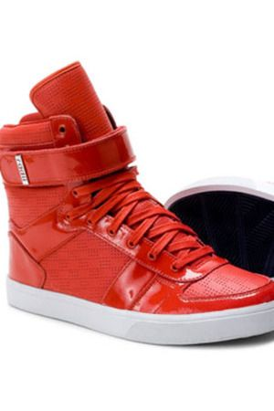 Nike Prime Hype DF N7 University Red/Black/Dark Turquoise/White