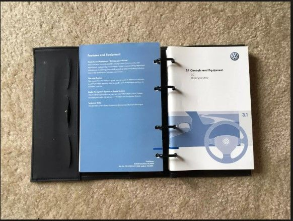 2010 volkswagen cc owners manual pdf http www vwownersmanualhq rh pinterest com 2012 volkswagen cc owners manual pdf volkswagen cc 2013 owner's manual