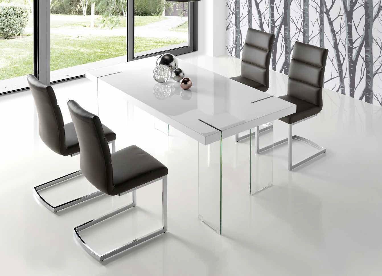 Mesa De Comedor Dining Table Table Manger Griega Mesas  # Muebles Kaoba Burgos