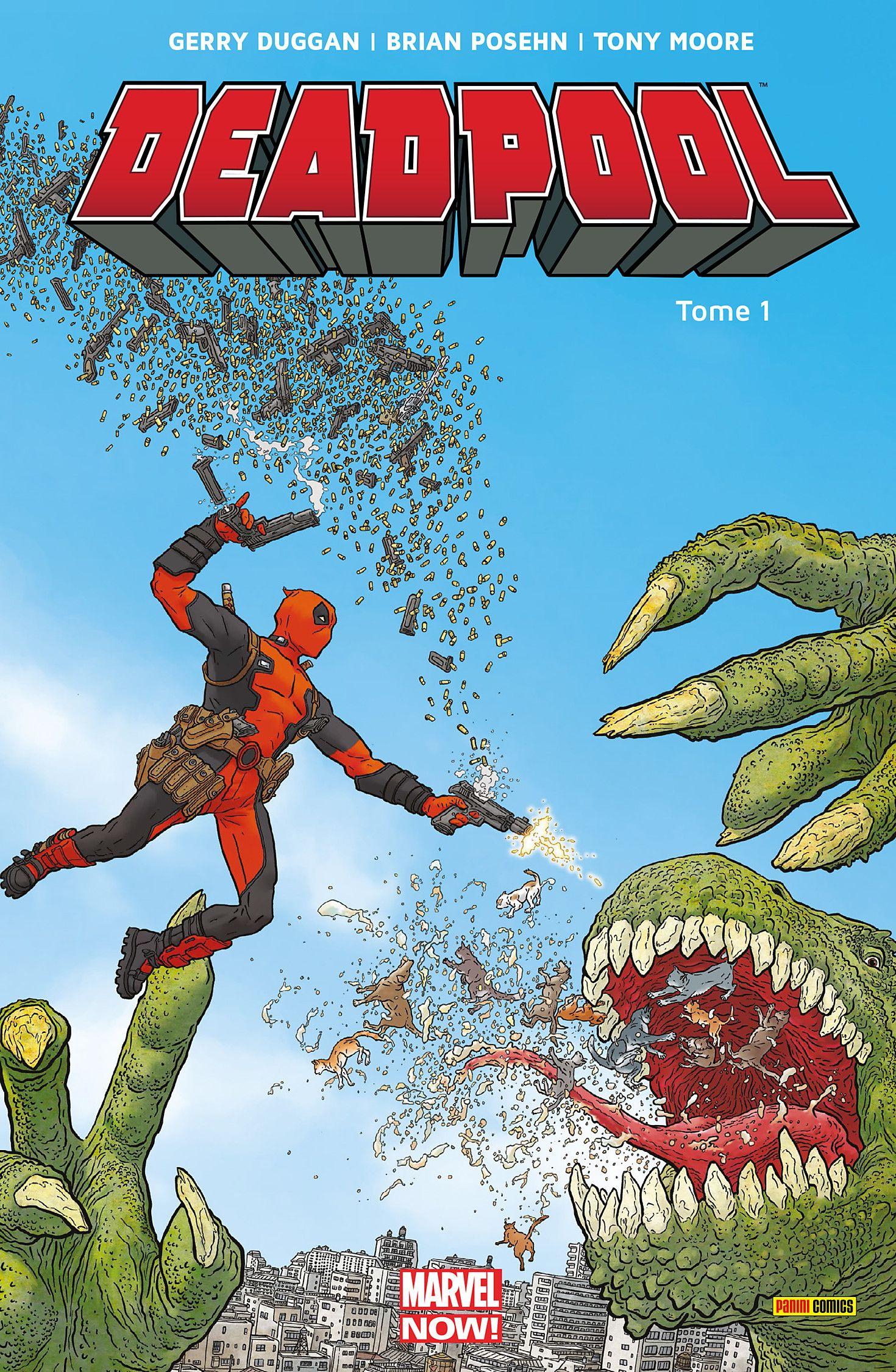 Pour Les 20 Ans De Panini Comics Retrouvez Les Plus Grands