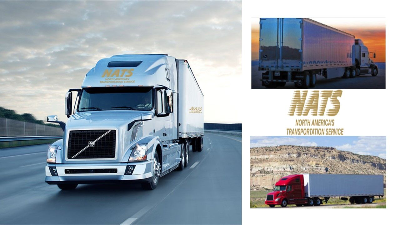 Cross Border Shipping Companies Shipping From Canada To Usa In