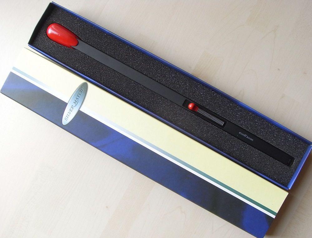 2 X Stabfeuerzeug Feuerzeug Xxl 360 Mm Kamin Kerzen Geschenk