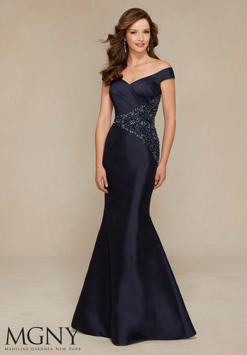 0e653ae9015 MGNY by Mori Lee Mother of the Bride at Estelle s Dressy Dresses in  Farmingdale