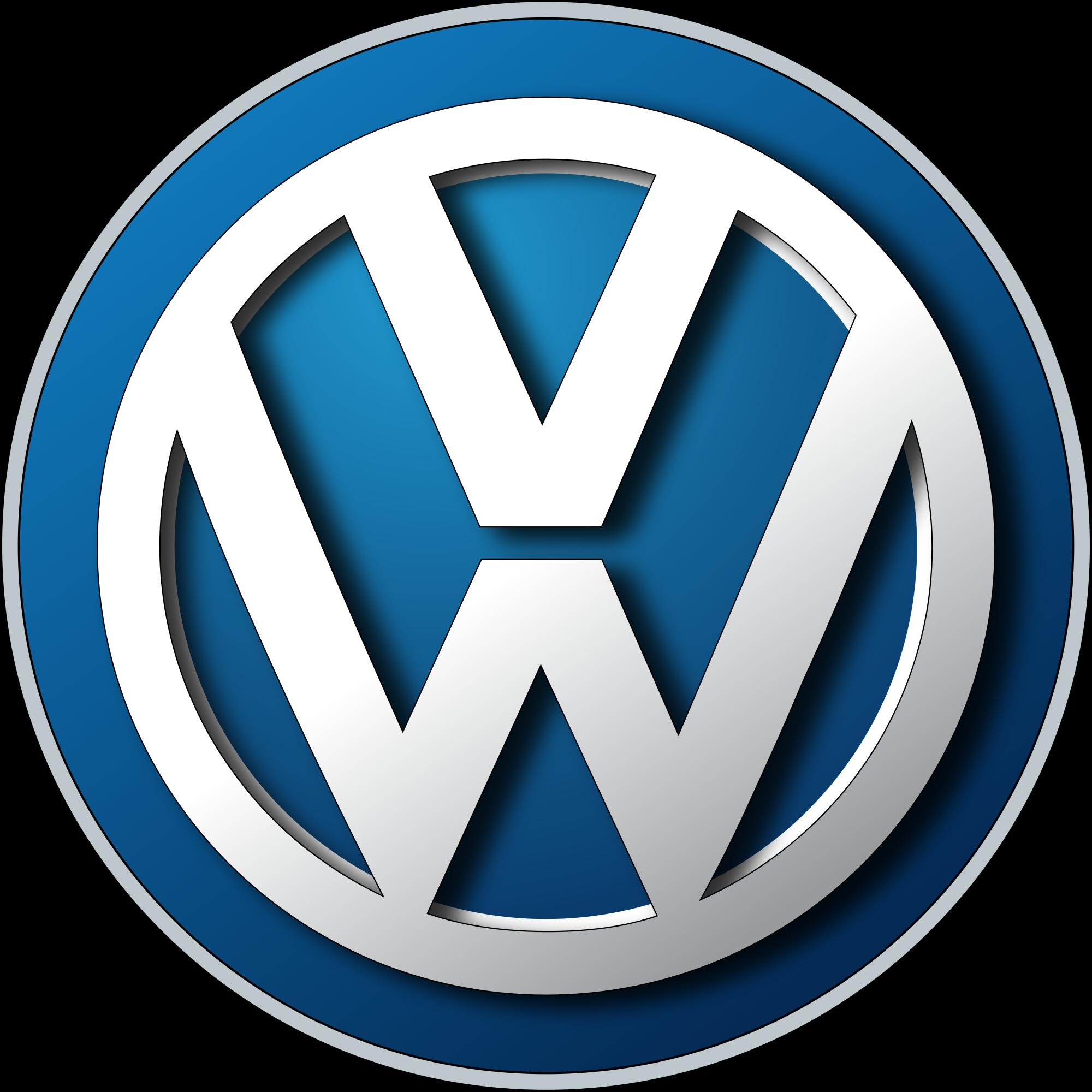 FileVolkswagen logo.svg Wikimedia Commons Volkswagen