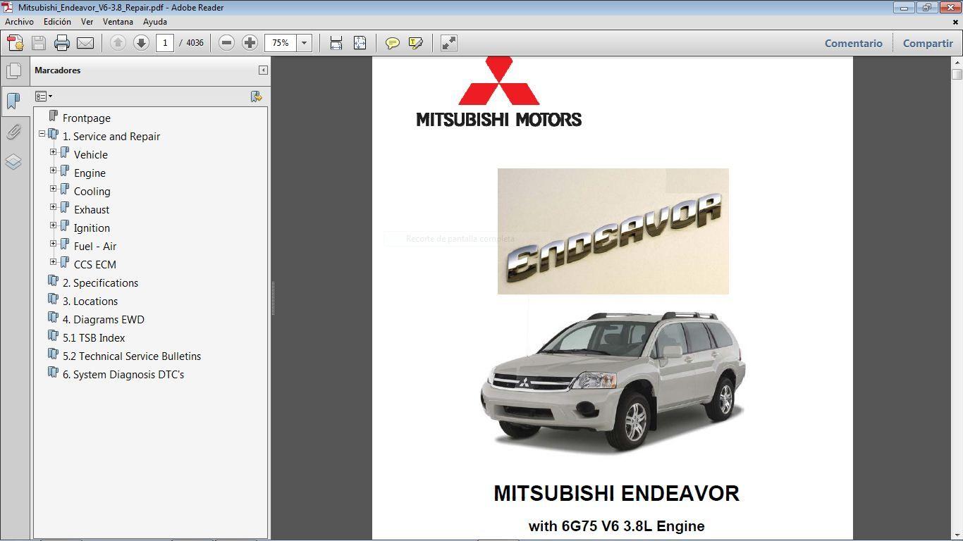 Pin On Mitsubishi