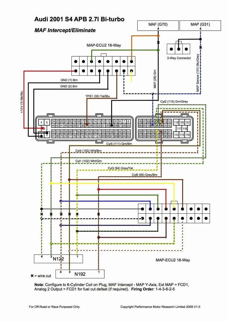 91 Ranger Wiring Diagram