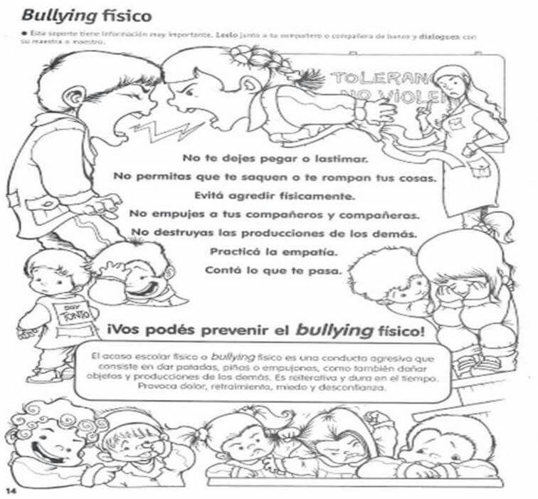 Pin De Elizabeth Guerrero Torres En Didáctico Actividades Escolares Etica Y Valores Educacion Emocional
