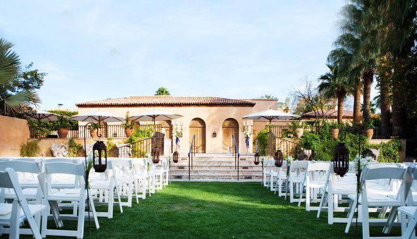 Best Wedding Banquet Halls In Lahore