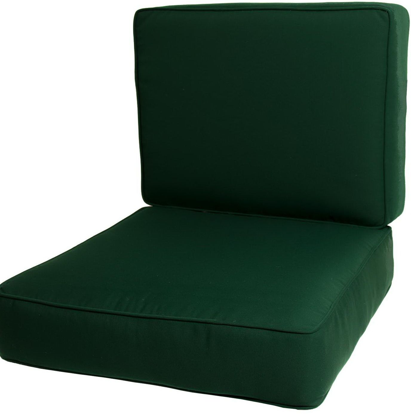 functions furniture. Fresco Of Sunbrella Replacement Cushions Indoor And Outdoor Functions Furniture R