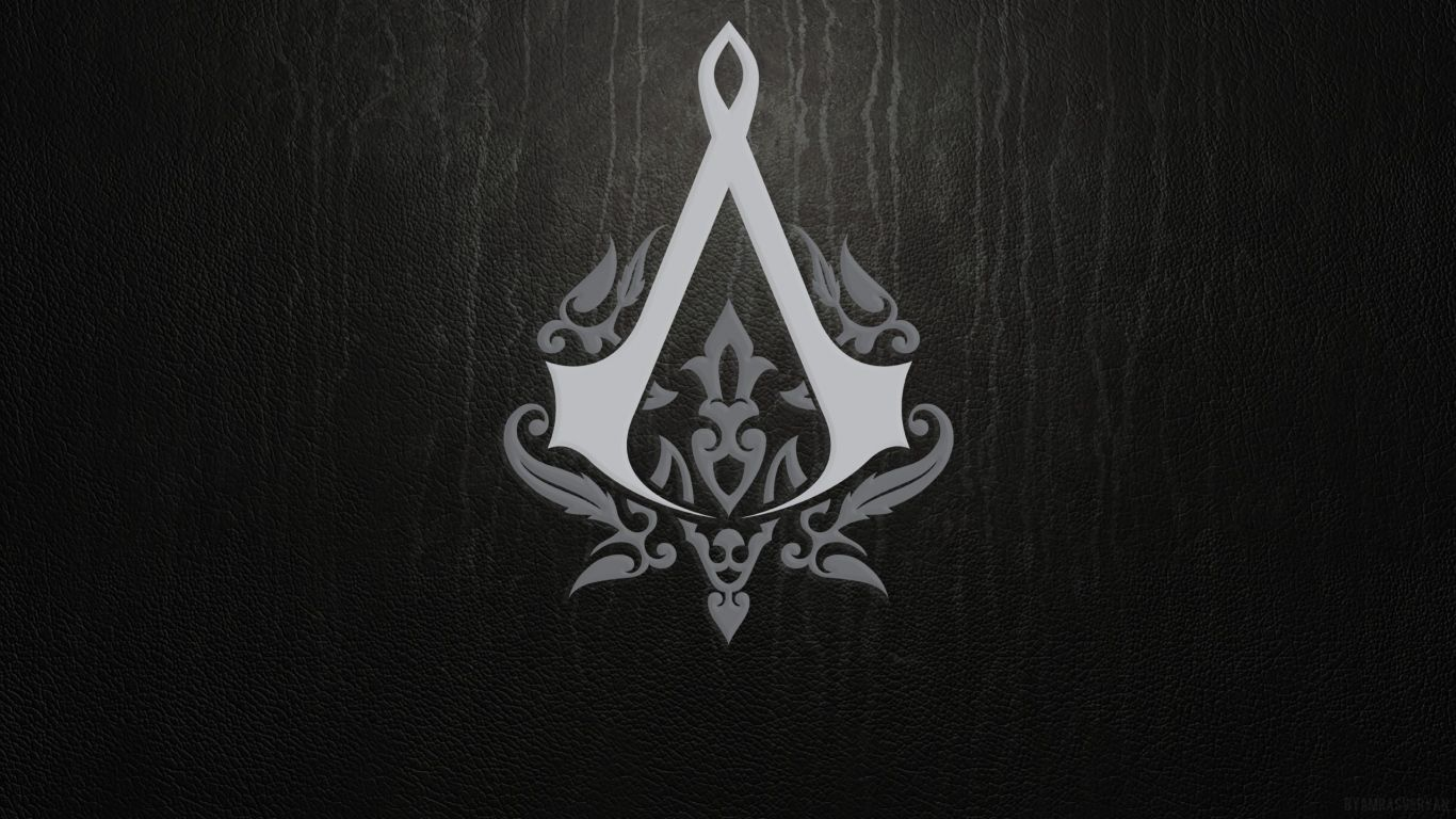 Assassin S Creed Black Flag Wallpaper 1366x768