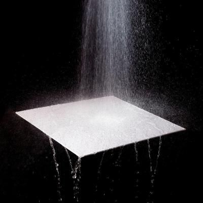 Genesis 2 Ft X 4 Ft Smooth Pro Lay In Ceiling Tile 745 00 The Home Depot Ceiling Tile Ceiling Panels Ceiling Tiles