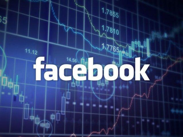 Buy Facebook Inc Fb Stock World S Leading Social Network In