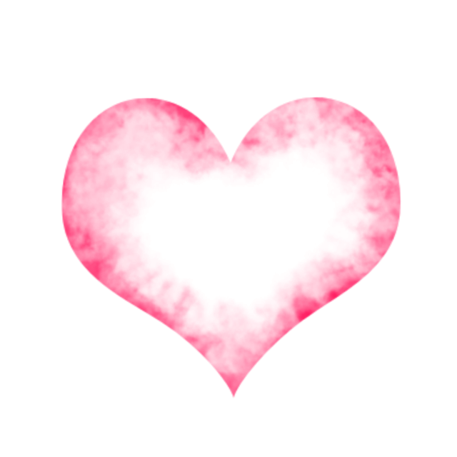 Heart Transparent Background Png Free Download, Heart Png