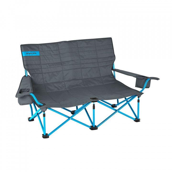 Eddie Bauer Camping Chair Best Cheap Modern Furniture Folding