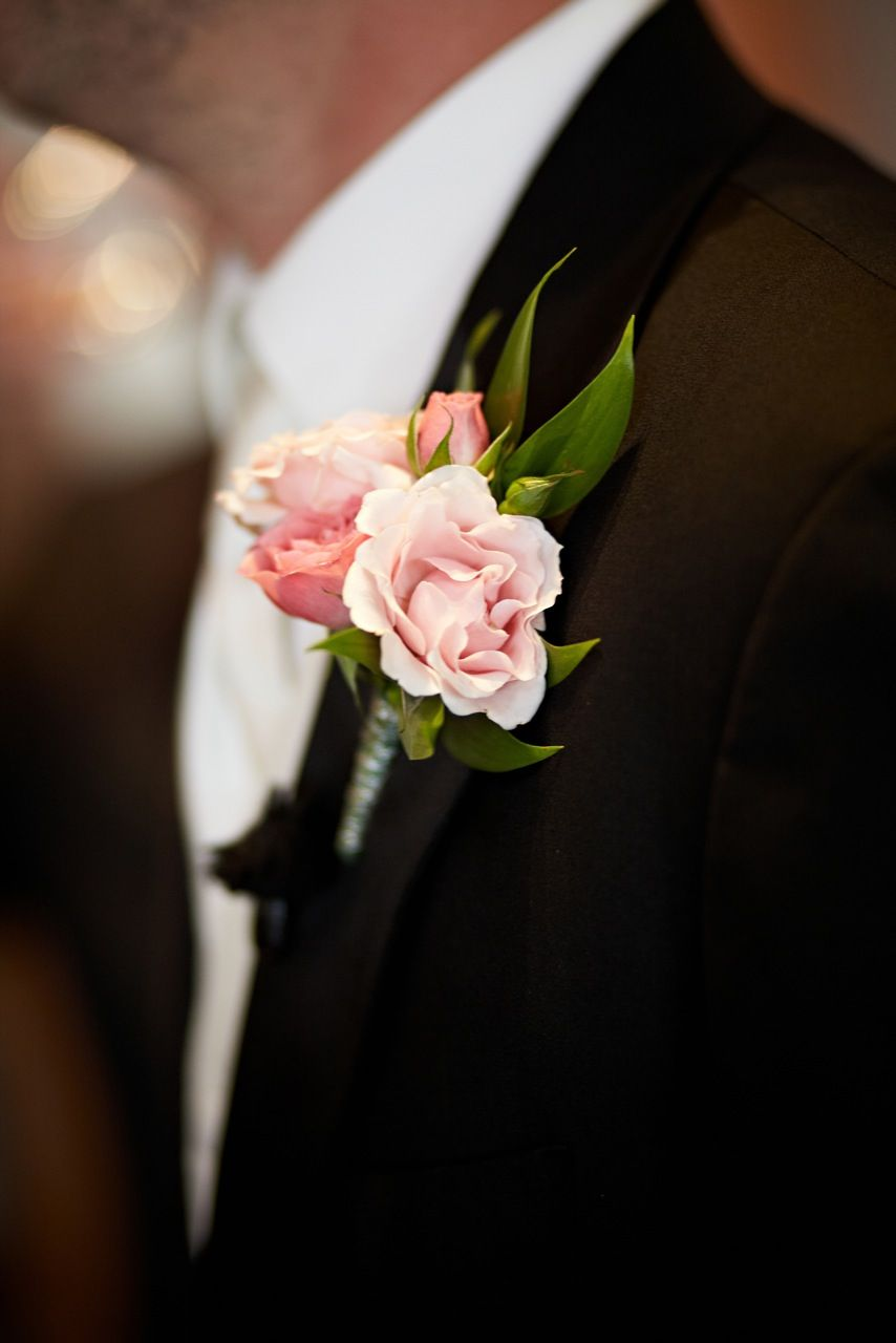 wedding flower boutonniere groom boutonniere groom flowers add pic source on comment and