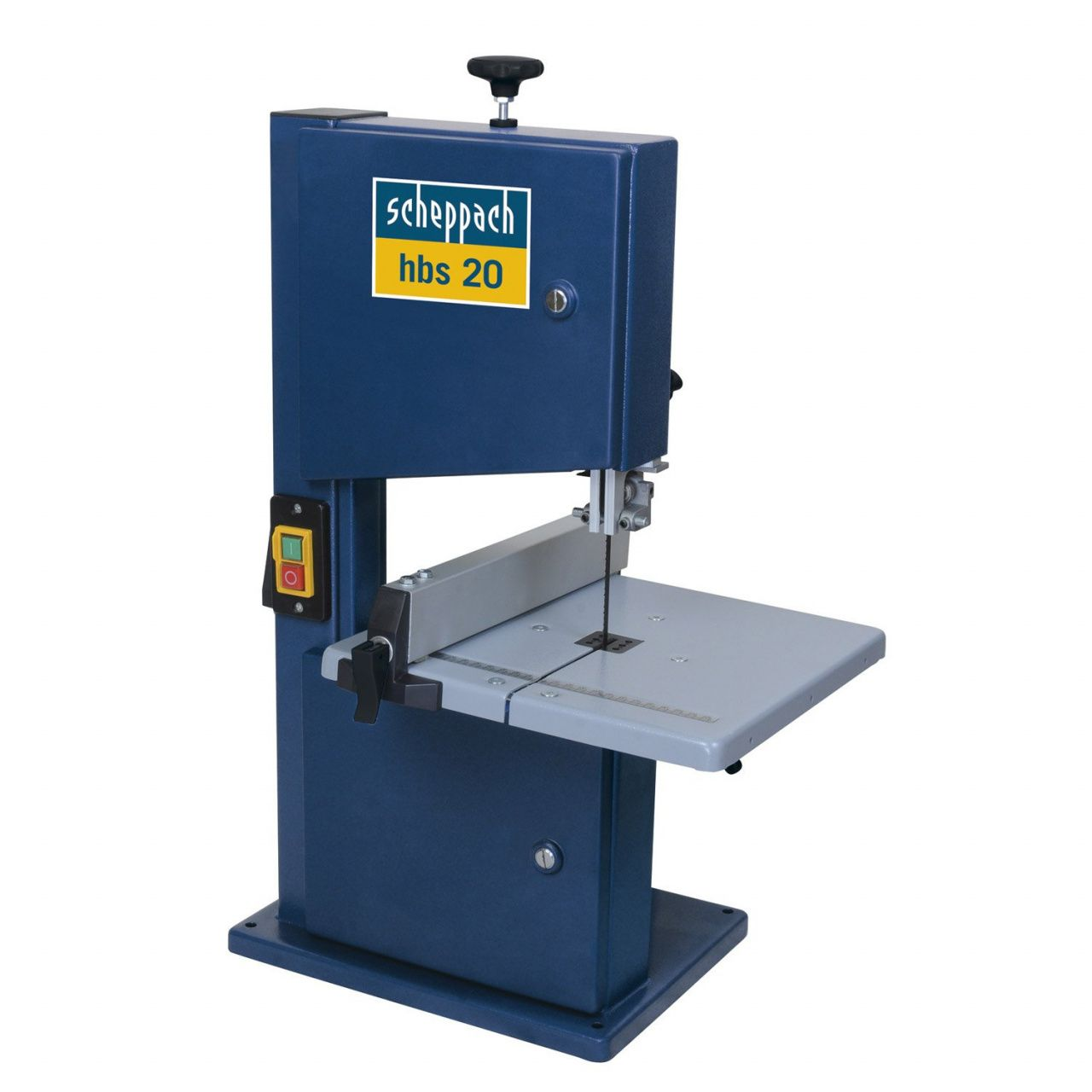 201 Scie A Chantourner Brico Depot Kitchen Appliances Woodworking Shopping