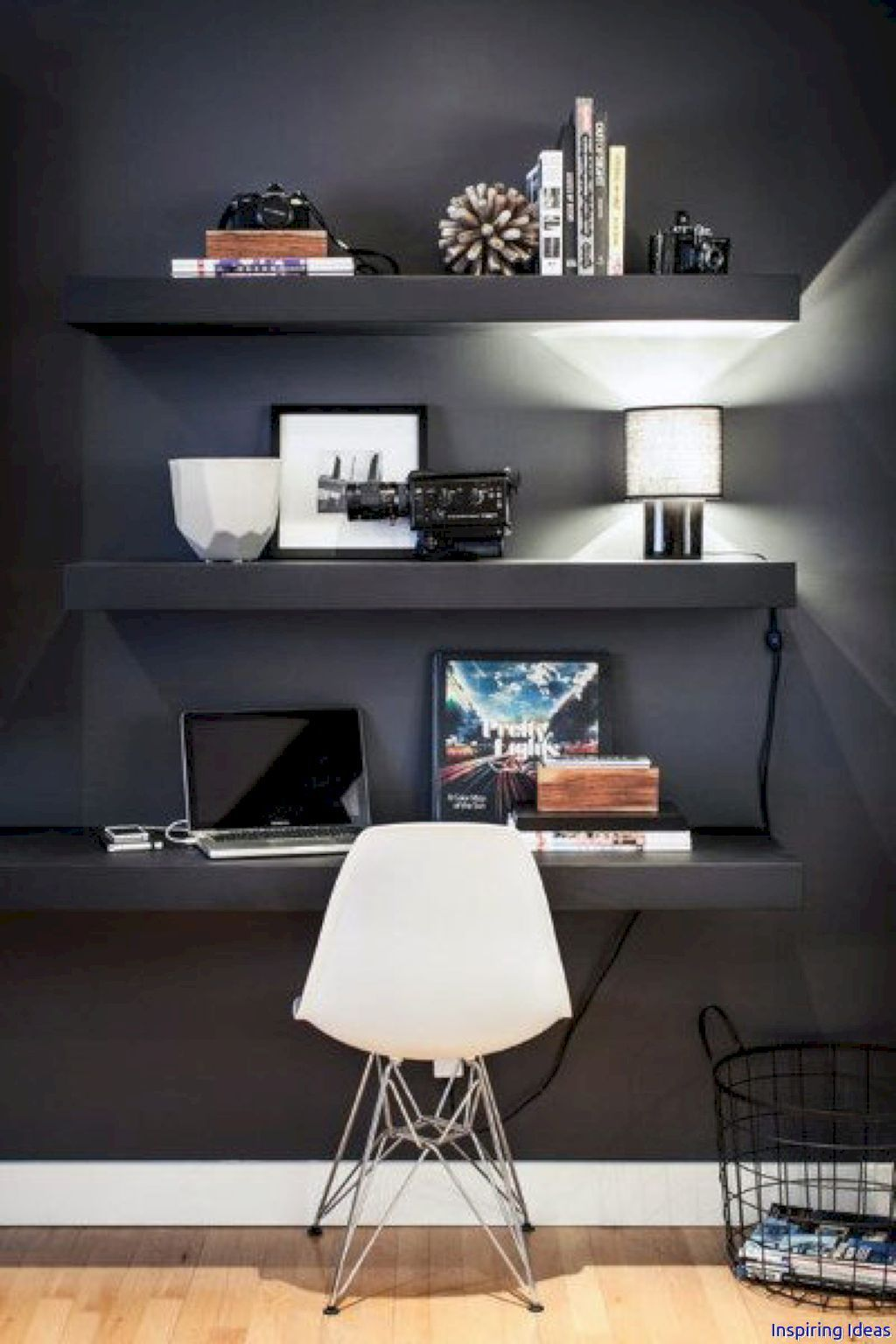 Awesome 47 Great Apartment Decorating Ideas for Men ://lovelyving.com/ & Awesome 47 Great Apartment Decorating Ideas for Men https ...