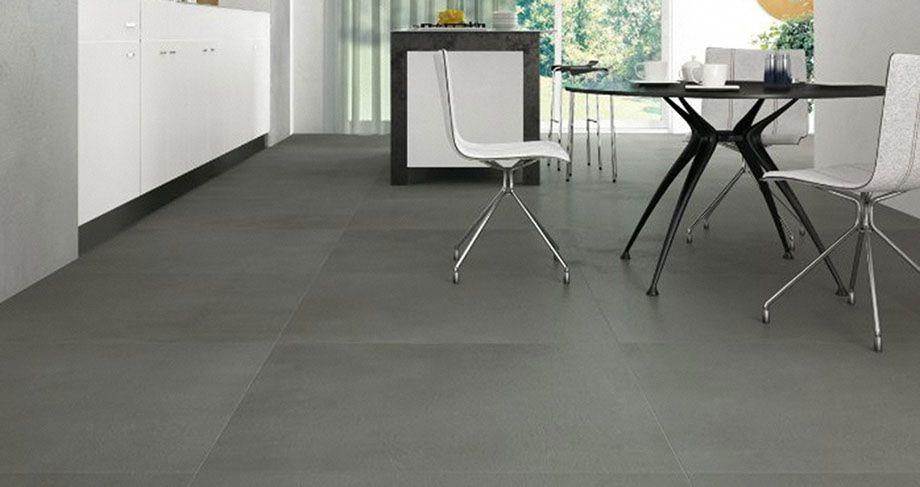 Field Tile Square Precast Concrete From Configur8 Large Floor Tiles Concrete Tile Floor Tiles Uk