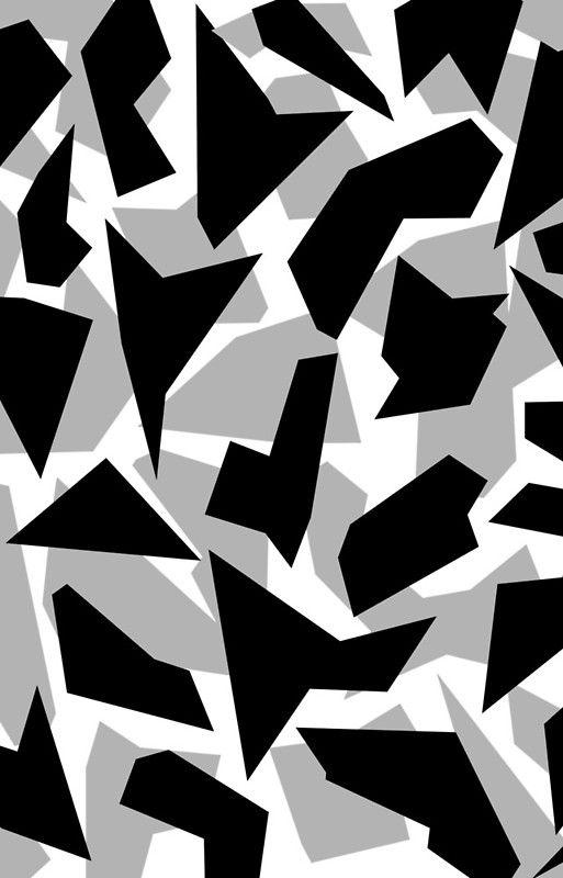 Image Result For Jon Olsson Camo Pattern Camo Pinterest Camo Enchanting Camo Patterns