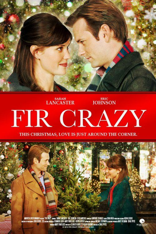 watch fir crazy 2013 full movie online - This Christmas Full Movie Online Free