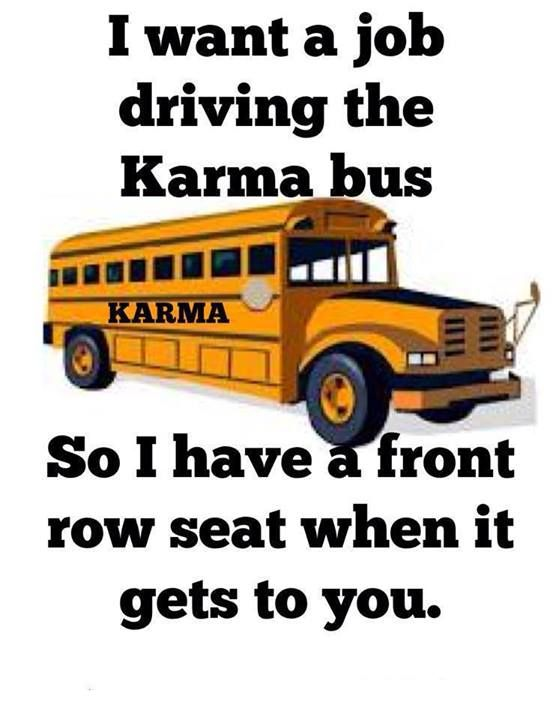 Pin By Tony Wright On Truth Bus Humor Quotes School Bus Driver