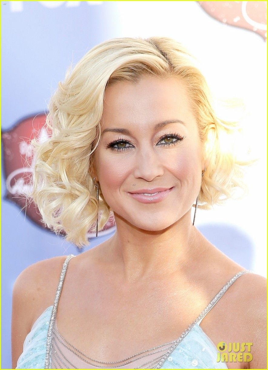 Kellie pickler acas makeup pinterest kellie pickler