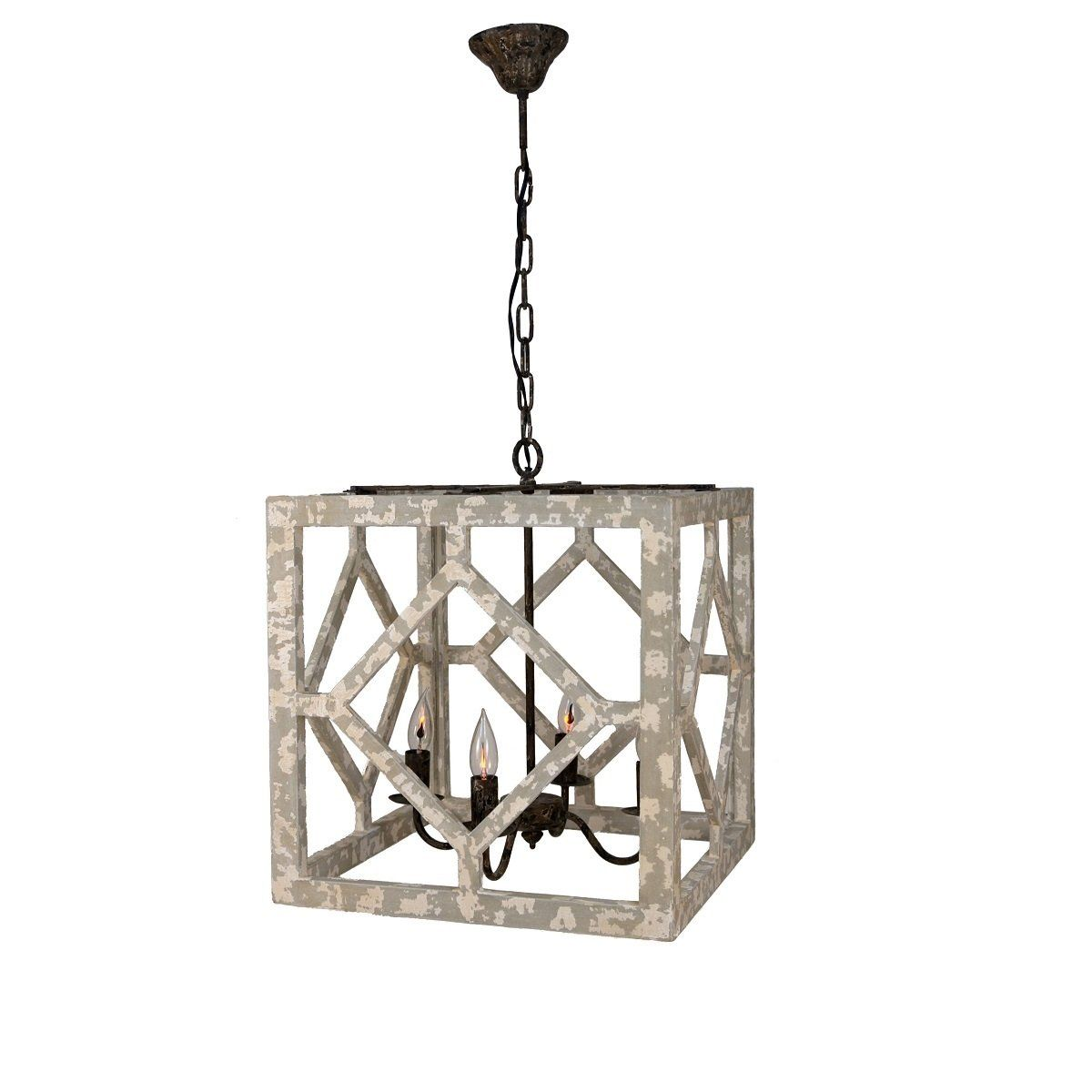 Zurich 4 Light Lantern In 2019 Wooden Lanterns Lantern