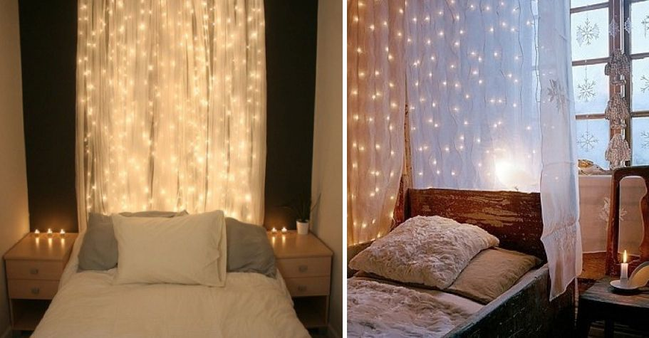 diy spice up your bedroom with a makeover  natural