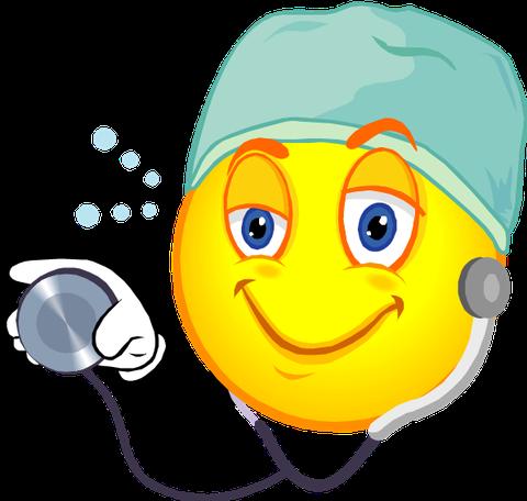 See Armanda V S Animated Gif On Photobucket Click To Play Funny Emoji Faces Emoticon Faces Funny Emoji