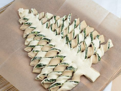 Photo of 3 recipes for Christmas finger food –