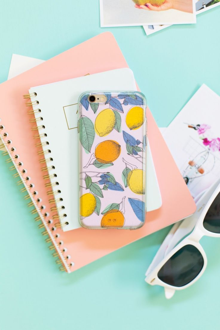 picture regarding Printable Phone Case called Do-it-yourself Printable Intelligent Mobile phone Circumstance Layouts Printables