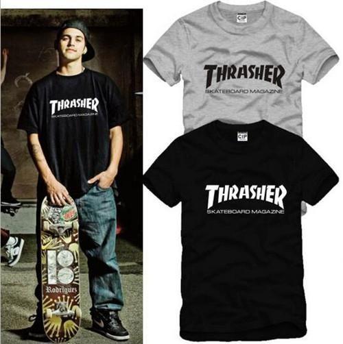 tee shirt sites