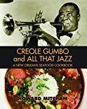 Authentic Louisiana Seafood Gumbo Recipe #cajunandcreolerecipes