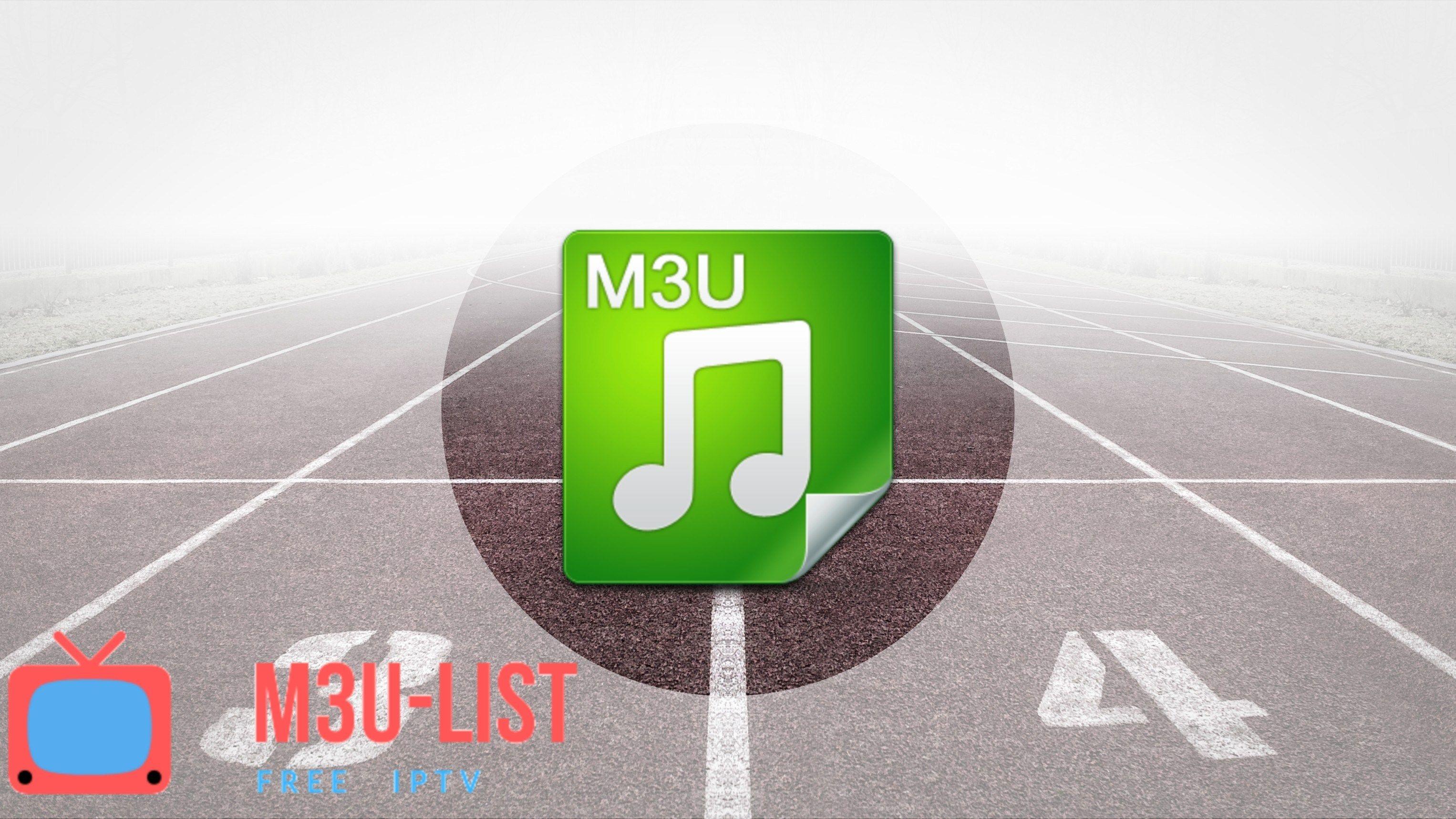 m3u links daily updates m3u playlist,iptv links ,iptv m3u