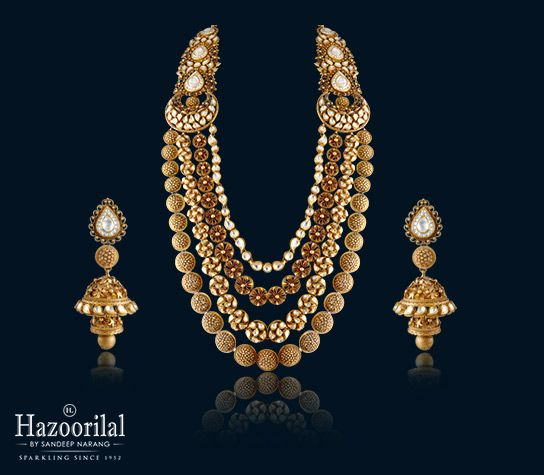 buy designs gold online panita simply necklaces best necklace india elegant