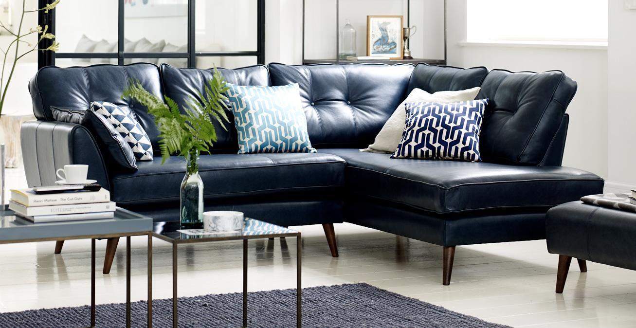 Leder Sofa Ruft Jeden In Es Stuhle Sofa Design White Leather