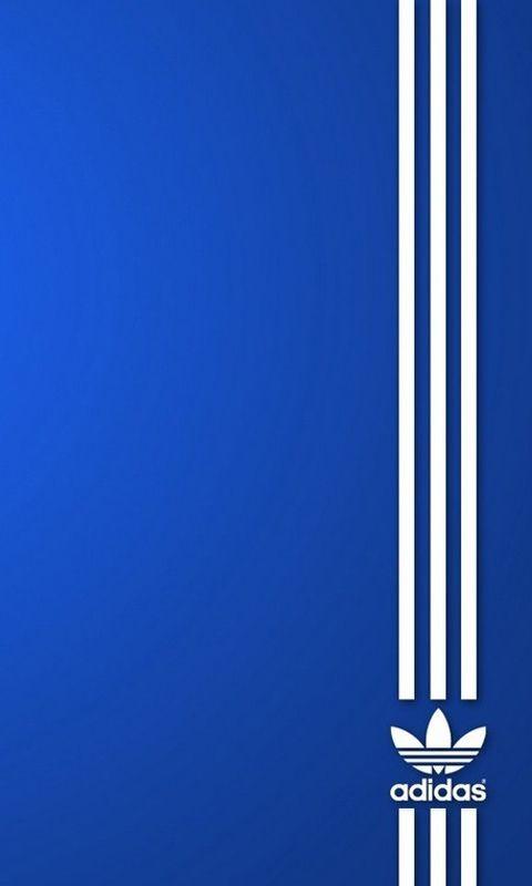 X Adidas Wallpapers Hd Desktop Backgrounds X 4k Adidas Logo