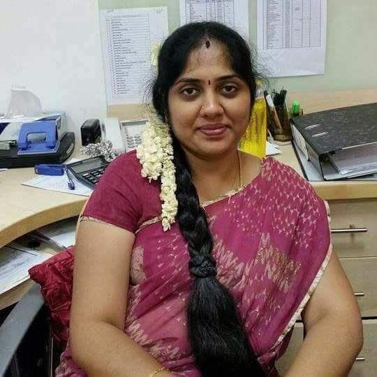Dating aunties i Bangalore