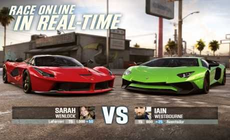 download real racing 2 apk