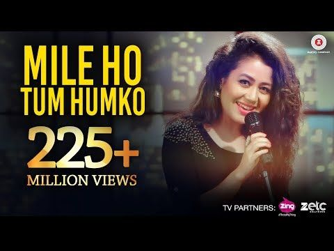 Aise Na Mujhe Tum Dekho Love Song Korean Mix Youtube Love Songs Hindi Hindi Love Song Lyrics New Love Songs