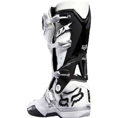 Fox Instinct Boot Boots Mountain Biking Gear Fox Racing